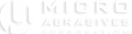 Company Overview - Micro Abrasives Corp