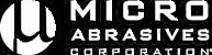 Micro Abrasives Corp